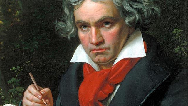 An Artist Mentored to Fame